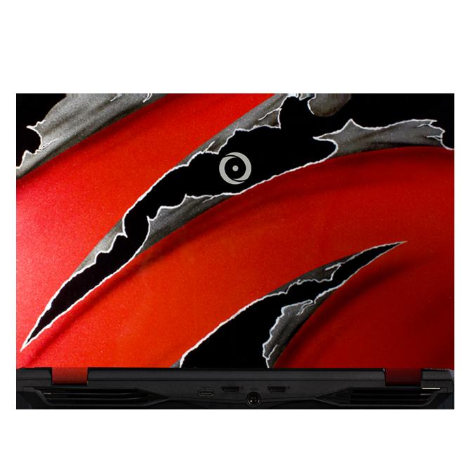 eon17x-custom-shredder