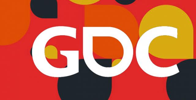 gdc 2015 logo 600