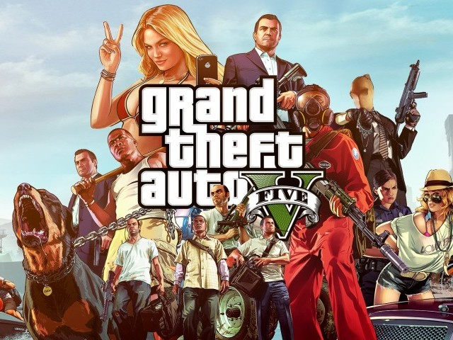 gta-v-grand-theft-auto-grand-theft-auto-v-rockstar-games-trevor-640x480