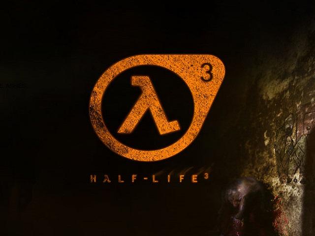 half_life_3_logo_with_the_g_man_by_brett1990-d4krc2s
