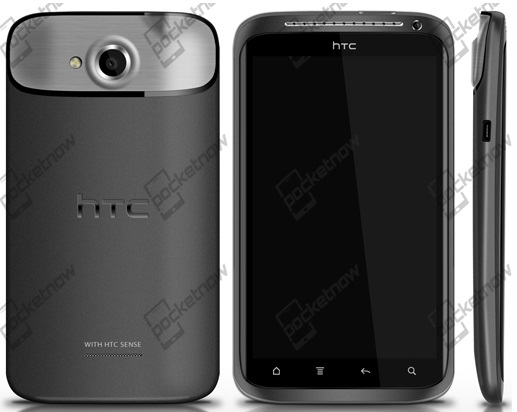 htc m9 and m9 plus rander leaked 01 600
