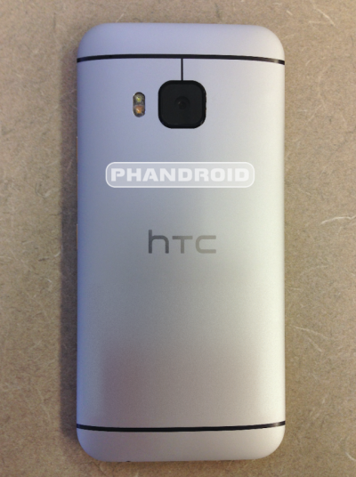 htc-one-m9-hima-back- 600