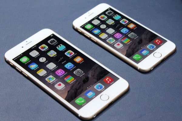 iphone-6-and-iphone-6-plus 600