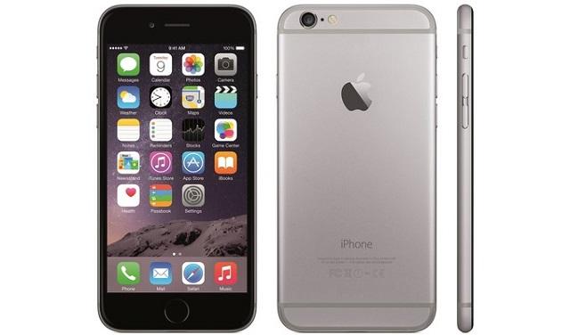 iphone 600
