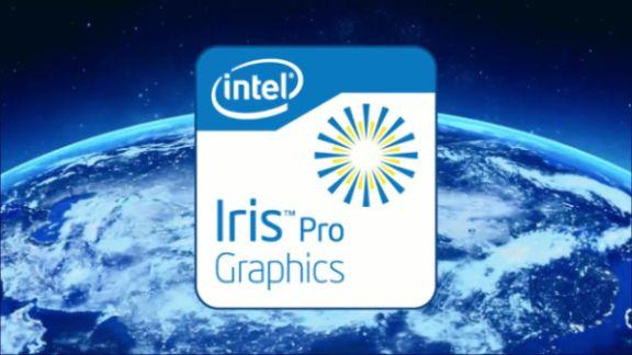 iris-pro-graphics 600