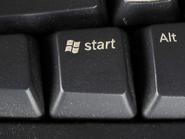 keyboard-windows-key