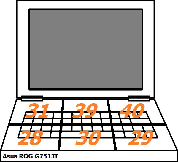 laptop-hi