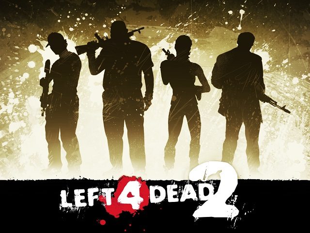 left_4_dead_2_by_xtermination-d62pjaz