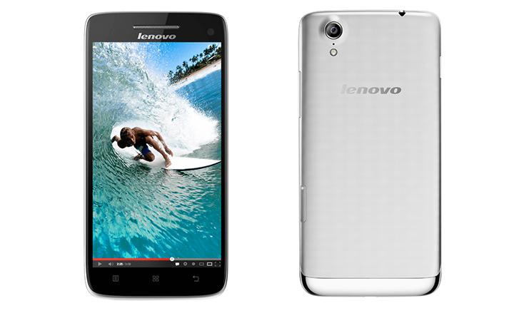 lenovo-smartphone-vibe-x-back-10-1