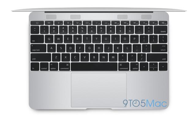 macbook air 12 03 600