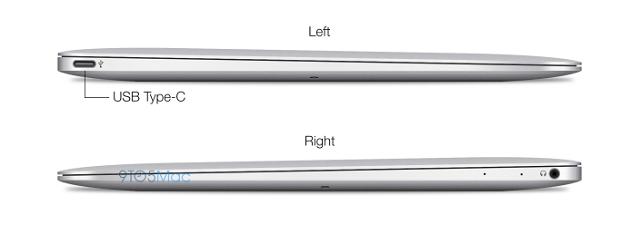 macbook air 12 06 600