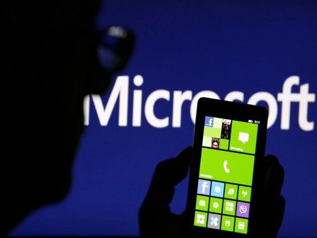 microsoft-samsung-lawsuit