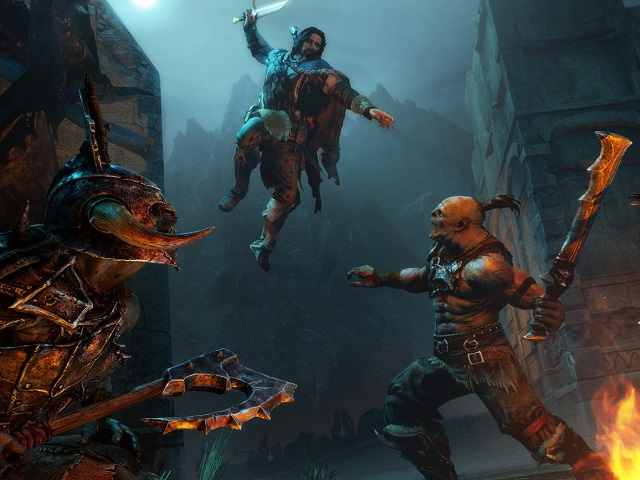 middleearth_shadow_of_mordor_5