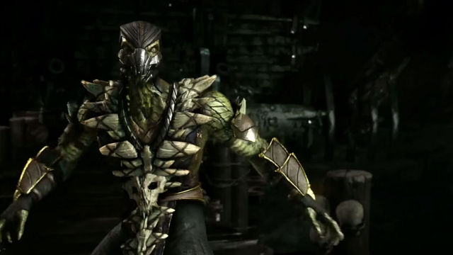 mortal_kombat_x_reptile_reveal_trailer_1_114960