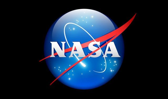 nasa logo 600