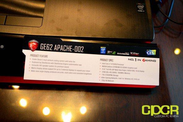 nvidia-geforce-gtx-965m-msi-ge62-apace-002-ces-2015-custom-pc-review-1-588x392