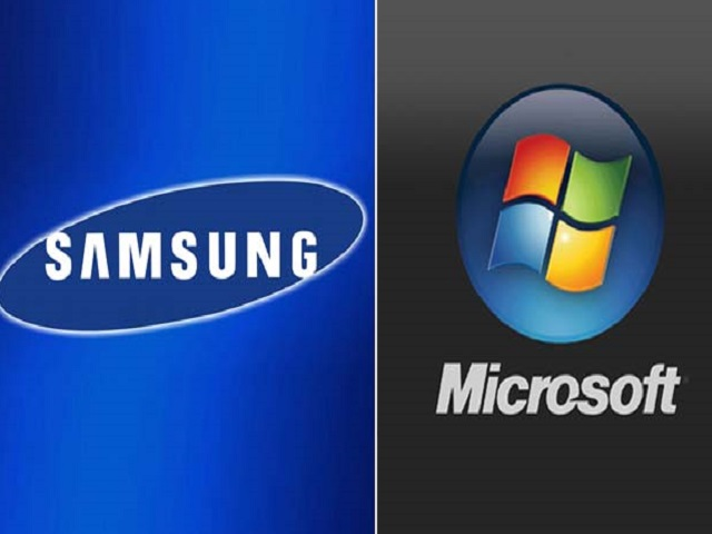 samsung-and-microsoft