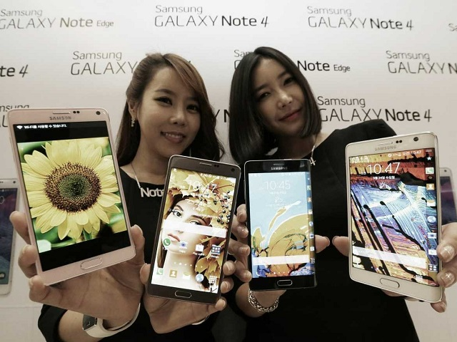 samsung-galaxy-note-edge-and-galaxy-note-4-7