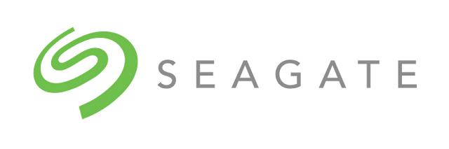 seagate2015 new logo 600