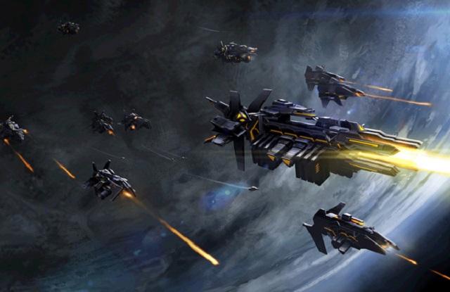 sid-meiers-starships-screen-2