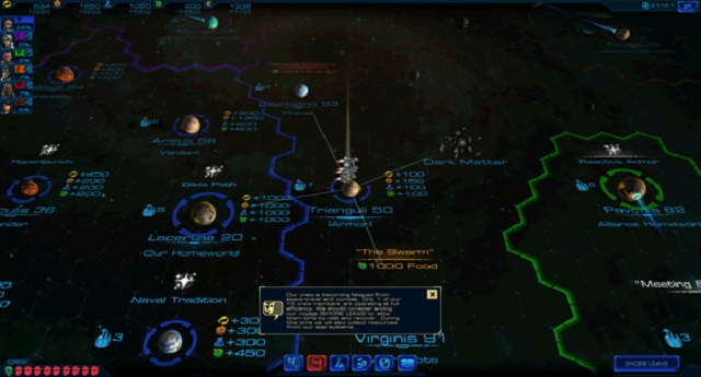sid-meiers-starships-screen-6