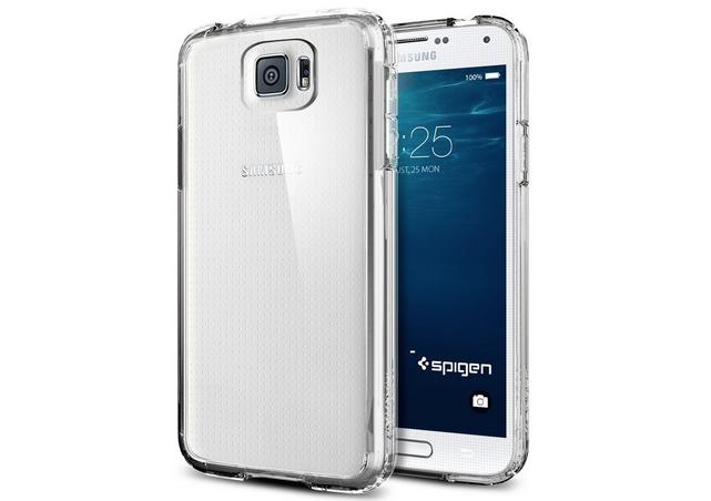 spigen-case-samsung-galaxy-s6-004 (1)