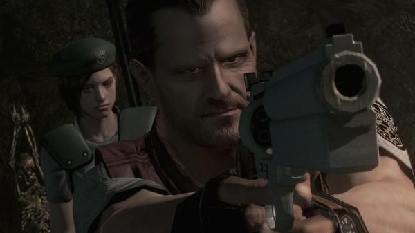 อั๊ยยะ! Biohazard HD Remaster มาแน่ 20 มกราคม ของ PC บน Steam พร้อมสเปคที่ต้องการ