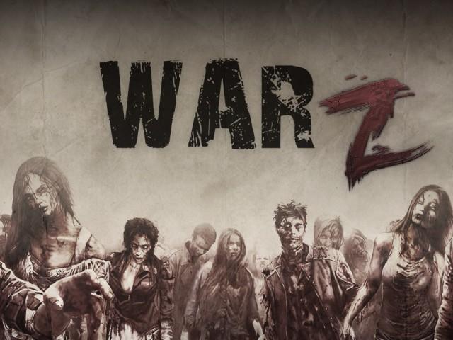 the_warz-wallpaper-960x600