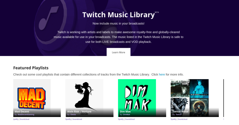 twitch-music-library-800x420