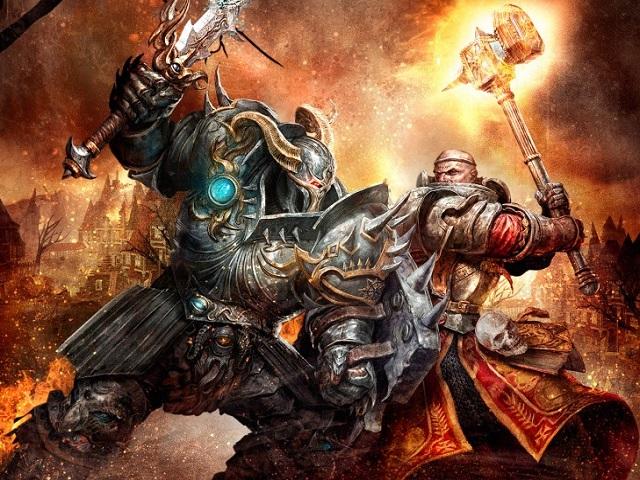 warhammer-1024x576