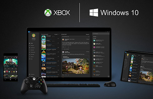 win10_xbox_devices_th