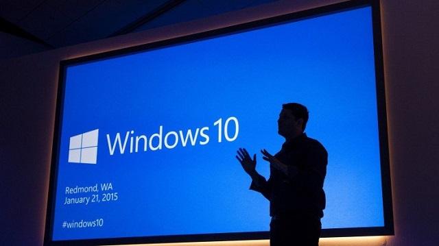 windows 10 21 jan 2015 600