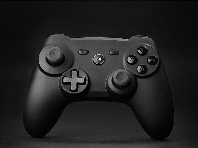 xiaomi_bluetooth_game_controller
