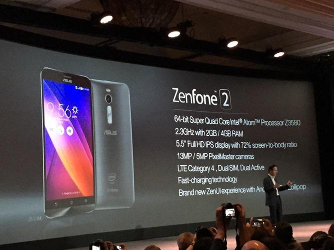 zen_launch