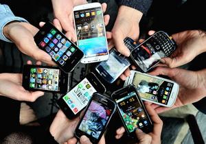 รวม 7 สมาร์ทโฟนเรือธงสุดแรง แรม 4GB ที่จะมาในปี 2015 ตัวไหนน่าสนต้องดู!!!