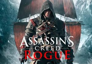 Assassin's Creed Rogue เปิดสเปคขั้นต่ำแล้วโน้ตบุ๊ค 20,000 บาทก็เล่นได้สบาย!!