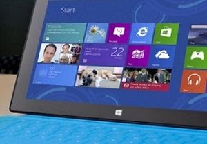 Microsoft สั่งหยุดผลิต Surface 2 และ Lumia 2520 เป็นที่เรียบร้อยแล้ว