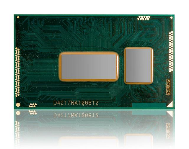 5th Gen. Core vPro Processor 600