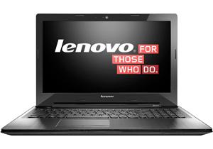 แนะนำโน้ตบุ๊ค Lenovo ที่ใช้ชิปประมวลผล AMD สุดคุ้มค่าด้านประสิทธิภาพ