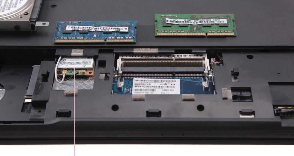 7a-WiFi-BT-980x520