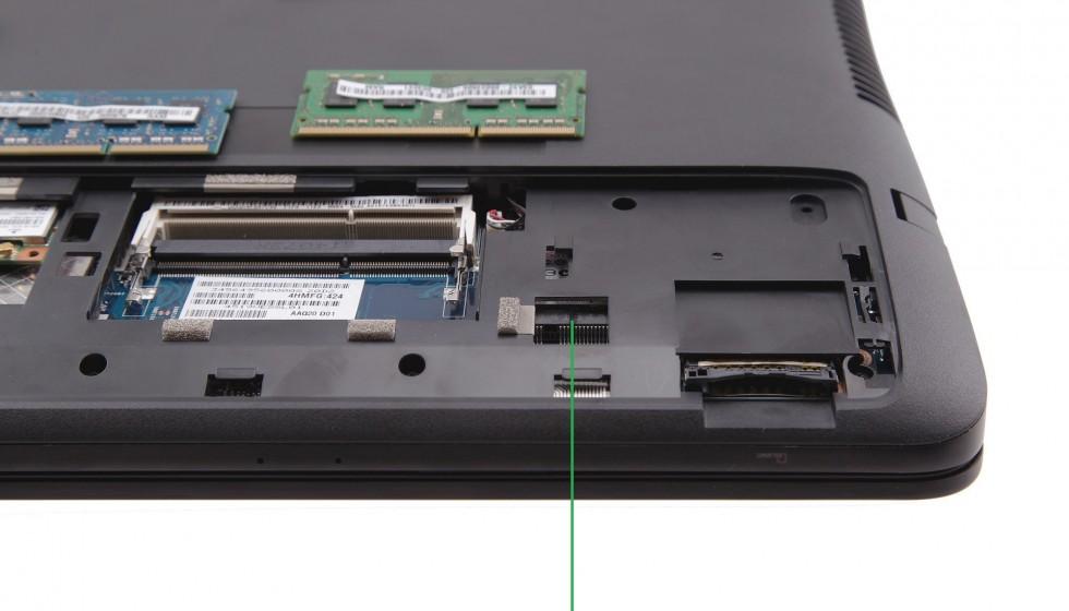 8a-PCIe-980x560