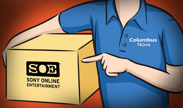 960-columbus-nova-buys-sony-online-entertainment