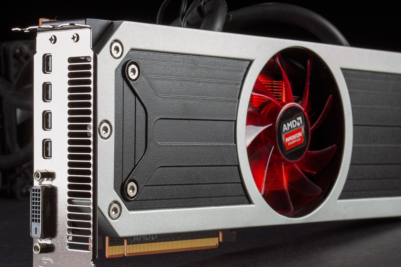 AMD-Fiji-GPU-Radeon-300-Series