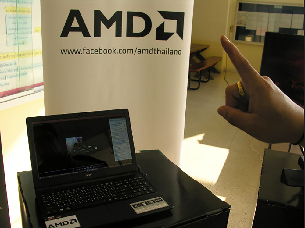 AMD_Photo_3_re