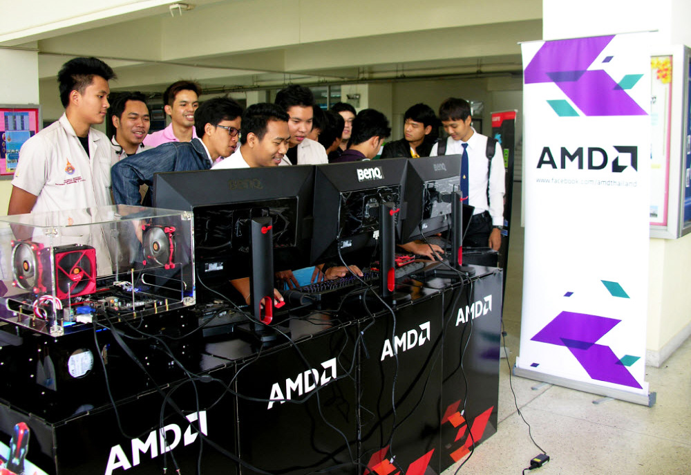 AMD_Photo_4_re