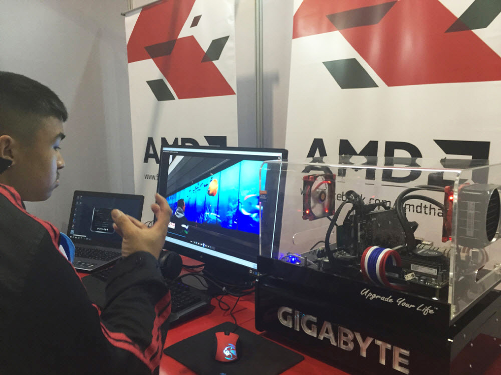 AMD_Photo_6_re