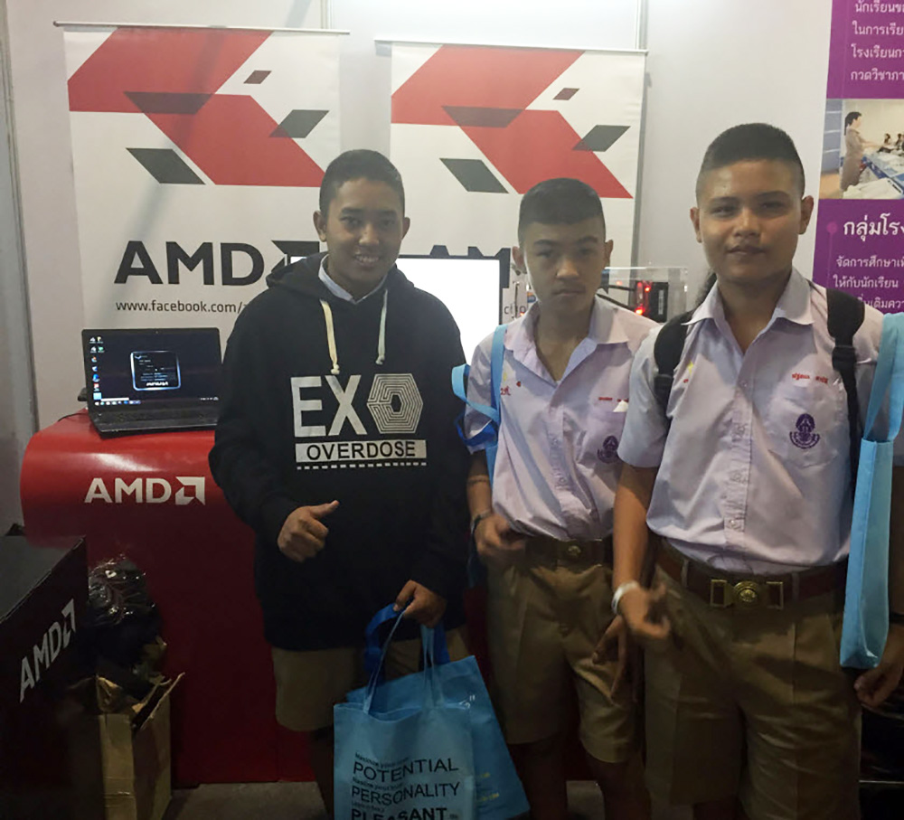 AMD_Photo_7_re