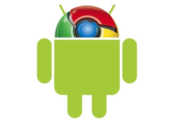 Android-Chrome 600