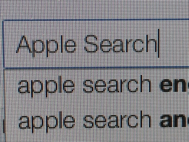 Apple-Search-640x480