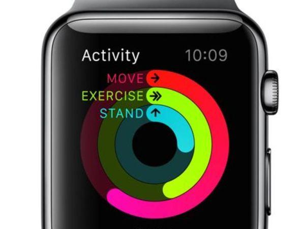 Apple-Watch-activity-app
